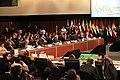ASPA 2012 ( III Cumbre América del Sur-Países Arabes) (8051043099).jpg