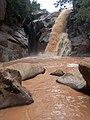 ASSOP waterfall 02.jpg