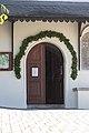 AT-13073 Pfarrkirche Schiefling, St. Michael 03.jpg