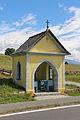 AT-24289 Wegkapelle Pöllnkreuz, Mauterndorf 07.jpg