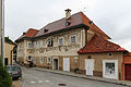AT-34160 Rieder-Haus, Althofen 19.jpg
