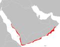 AT1302 map.png