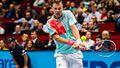 ATP World Tour 500 2016 N. Basilashvili (GEO) vs T. Berdych (CZE)-15.jpg