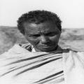 AZHAZHO האמא של אלעזר דסטה 18 ינואר 1937-PHV-1684513.png