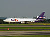 A FedEx MD-11F, formerly from Swissair.jpg