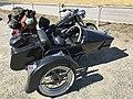 A Harley-Davidson with a sidecar.jpg