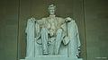 A Lincoln Statue 1.JPG