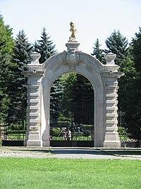 A Silesian Zoological Garden 1.JPG