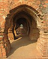 A Song of Light and Shadows- RasMancha, Bishnupur, Bankura, West Bengal, India.jpg