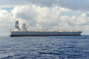 Economy of South Korea - Shipbuilding is a flagship industry of South Korea that boomed since the 1960s.