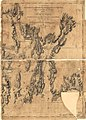 A chart of the harbour of Rhode Island and Narraganset Bay. LOC 76695361.jpg