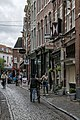 A morning in Haarlem, Netherlands (last part) (36493783442).jpg