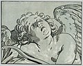 A sleeping cupid MET 22.73.3.107.jpg