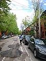 A street in Montreal, CA.jpg
