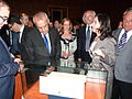 A szultán ajándéka - Országos Széchenyi Könyvtár, 2014.04.23 (28).JPG