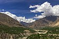 A view of Hunza Valley.jpg