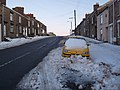 A view up Wolsingham Road - geograph.org.uk - 1150793.jpg