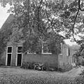 Aanzicht - Heemstede - 20104897 - RCE.jpg