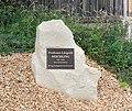Aarnescht L Reichling monument.jpg