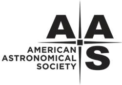 Aas amerastrosoc black 1in.png