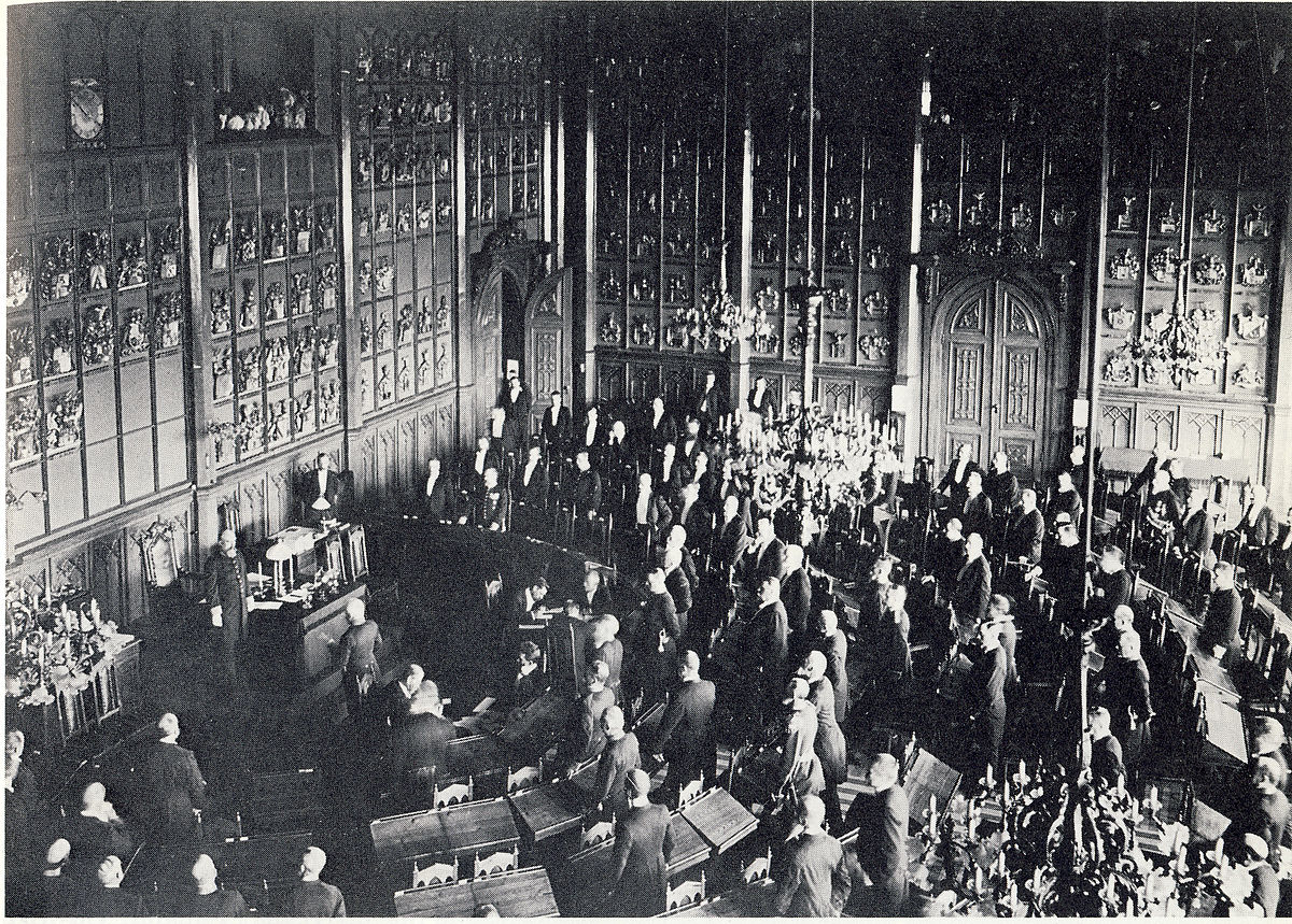 Eduskuntauudistus 1906