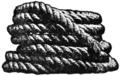 Abaca rope.png