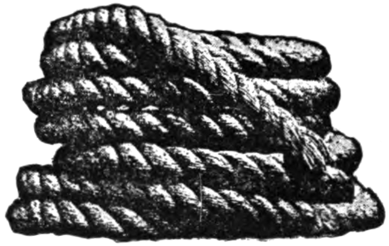 Datei:Abaca rope.png