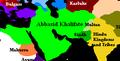 Abbasid Khalifate.png