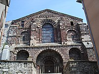 Abbatiale St Chaffre.JPG