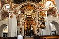 Abbaye d'Einsideln2.jpg