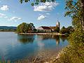 Abbaye en Grandvaux Grande Rivière Jura Vue 07.jpg