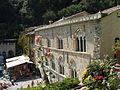 Abbazia di San Fruttuoso di Camogli-DSCF0703.JPG
