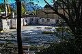 Abbruch Villa Parkcafe Altaussee 1667-2.jpg