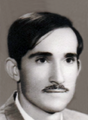 Abdul Mahdi Muslim Tahir Al-Juboori.png