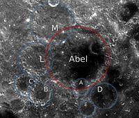 Abel crater clementine bw albedo.jpg
