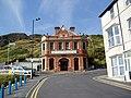 Aberystwyth Cliff Railway - geograph.org.uk - 861325.jpg