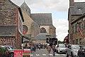 Abteikirche Paimpont 03.jpg