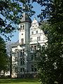 Abtnaundorf Schloss.jpg