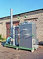 Ac-pyrolysis-machine-1998-1.jpg