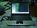 Acer Aspire 5541.jpg