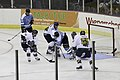 Aces @ Ice Dogs (431952079).jpg