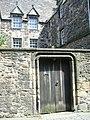 Acheson House, Bakehouse Close - geograph.org.uk - 1336797.jpg