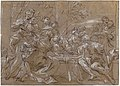 Achilles and the Daughters of Lycomedes MET 64.284.jpg