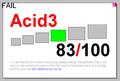 Acid3 Opera 9.50.png
