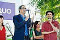 Acto Central Campaña Europeas Primavera Europea (Madrid) (18).jpg