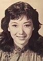 Actress Mayumi Shirabato2.jpg