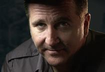 Adam Steltzner - Seven Minutes of Terror - June 2012 01m01s HD.png