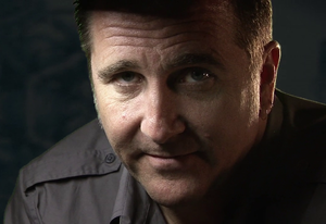 Adam Steltzner - Image: Adam Steltzner Seven Minutes of Terror June 2012 01m 01s HD