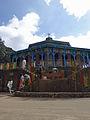 Addis Abeba-Entoto Maryam Church (1).jpg
