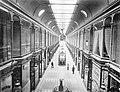 Adelaide Arcade, Sweet 1886.jpg